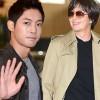 Kim Hyun Joong đi Nhật cùng Bae Yong Joon