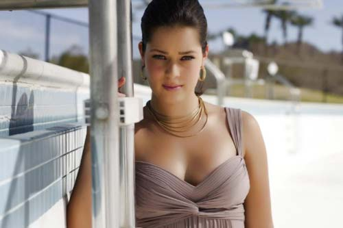 Lộ diện bạn trai mới của hoa hậu banh nỉ Ana Ivanovic - 1