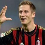 Bóng đá - Milan – Udinese: Hạ gục nhanh