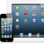 Phi thường - kỳ quặc - Bố mẹ bán con lấy tiền mua iPhone