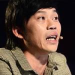 Ca nhạc - MTV - Hoài Linh rơi lệ vì thí sinh Bước nhảy