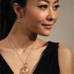 Tài chính - Bất động sản - 8 viên kim cương đắt giá nhất thế giới năm 2013