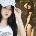 Ca nhạc - MTV - Người yêu như hoa của 3 hotboy Việt