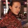 """Tinna Tình muốn Charlie Nguyễn làm """"đàn ông đích thực"""""""