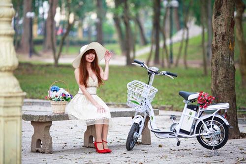 Thế nào là xe đạp điện chất lượng tốt? - 5