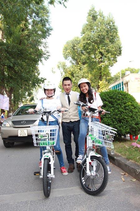 Thế nào là xe đạp điện chất lượng tốt? - 4