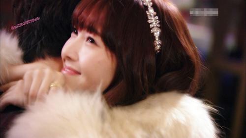 """Thần tượng xứ Hàn vất vả cảnh """"yêu"""" - 10"""