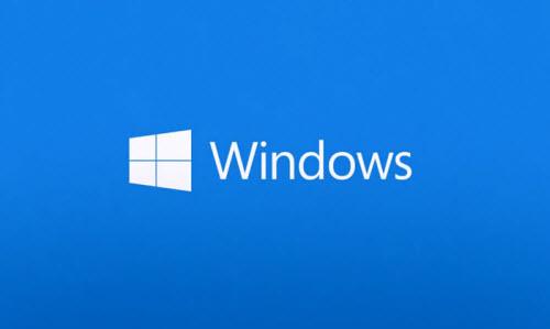 Windows 8.1: Lỗi khó hiểu và những phiền toái - 5