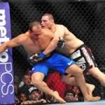 Thể thao - UFC 166: Những cú đấm hảo hạng