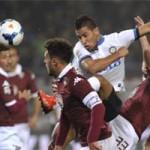 Bóng đá - Torino – Inter: Rượt đuổi ngoạn mục