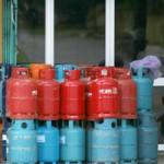 Thị trường - Tiêu dùng - Ngành kinh doanh gas còn rối do hở luật