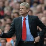 Bóng đá - Wenger chưa dám loại MU khỏi cuộc đua