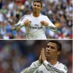 """Bóng đá - """"Ronaldo không cần phải xin lỗi ai cả"""""""