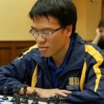 Thể thao - Lê Quang Liêm tụt 10 bậc sau Spice Cup