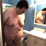 Thể thao - Kỳ tích giảm cân: 208kg, nỗi khổ của chàng trai 23 tuổi (Kỳ 1)