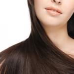 Sức khỏe đời sống - Bắt bệnh qua mái tóc