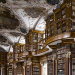 Giáo dục - du học - Chùm ảnh: Những thư viện đẹp nhất thế giới