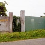 Tài chính - Bất động sản - Xác nhận sai, biến đất công thành đất tư