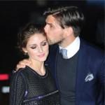 Thời trang - Say vì thời trang của cặp đôi hoàn hảo