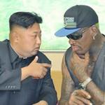 """Tin tức trong ngày - """"Bạn cũ"""" tiết lộ lối sống xa hoa của Kim Jong-un"""
