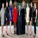 Thể thao - WTA Championships: Serena & phần còn lại