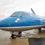 Tin tức trong ngày - Máy bay ATR 72 của VNA bị gãy càng, rơi lốp