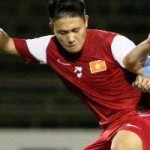 Bóng đá - U21 VN – U21 Malaysia: Áp đảo toàn diện
