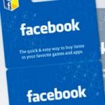 Thời trang Hi-tech - Facebook dính lỗi tối 21/10