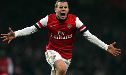 HOT: Townsend là một Gareth Bale mới - 3