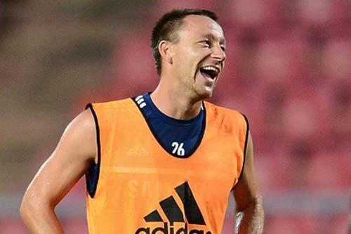 HOT: Townsend là một Gareth Bale mới - 2