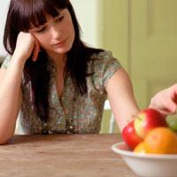 Làm gì khi đau bụng kinh dữ dội?