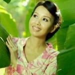 Ngôi sao điện ảnh - Cẩm Ly tung album hot trước liveshow 20 năm