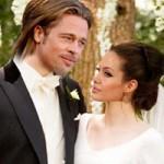 Phim - Đám cưới Jolie - Pitt diễn ra dịp Giáng sinh