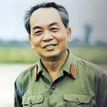 Tin tức trong ngày - Sẽ bàn việc đưa Đại tướng vào SGK