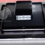 Thời trang Hi-tech - iPad mini 2 và iPad 5 lộ ảnh trước giờ G