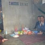 An ninh Xã hội - Kinh hoàng 2 cháu bé bị sát hại bằng rìu