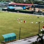 """Bóng đá - Chuyện ở """"lò"""" đào tạo trẻ VFF"""