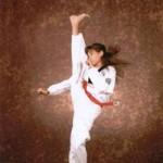 Thể thao - Taekwondo lập kỷ lục Guinness