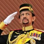 Tin tức trong ngày - Brunei: Ném đá đến chết những kẻ ngoại tình