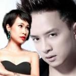 Ca nhạc - MTV - Cao Thái Sơn: Tôi sốc vì lời Uyên Linh!