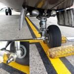 Tin tức trong ngày - Máy bay ATR 72 văng lốp: Chuyên gia lý giải