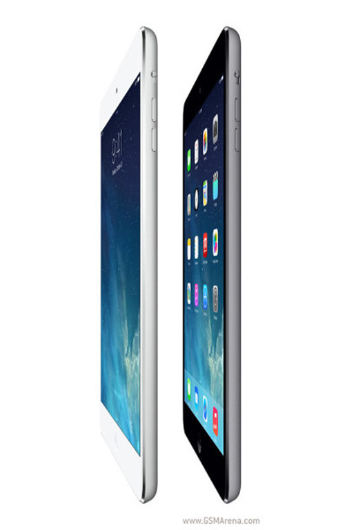 iPad mini 2 màn hình Retina giá 8,4 triệu đồng - 2