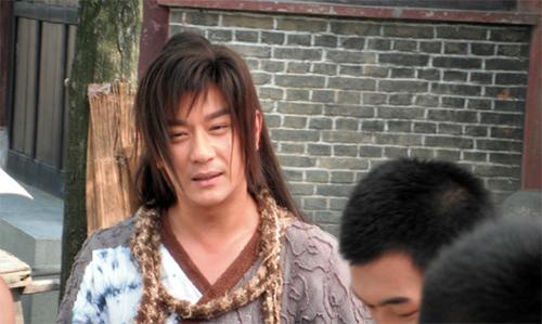 """Lộ """"mặt thật"""" của Trần Hạo Dân - 10"""