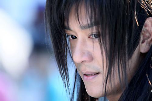 """Lộ """"mặt thật"""" của Trần Hạo Dân - 12"""