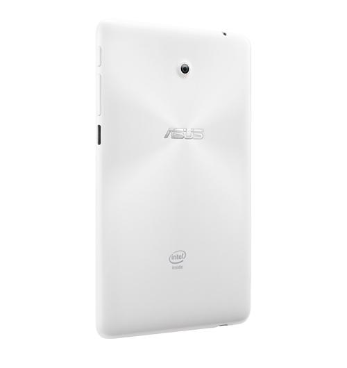 """""""Tablet điện thoại"""" ASUS Fonepad giá 6,5 triệu đồng ra mắt - 2"""