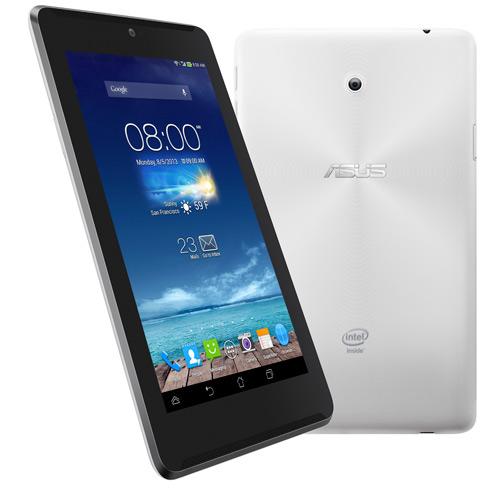 """""""Tablet điện thoại"""" ASUS Fonepad giá 6,5 triệu đồng ra mắt - 5"""