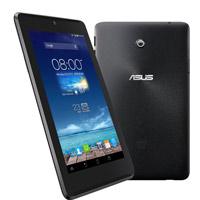 """""""Tablet điện thoại"""" ASUS Fonepad giá 6,5 triệu đồng ra mắt"""