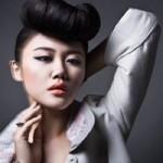 Ca nhạc - MTV - Văn Mai Hương hát cùng SISTAR tại Hà Nội