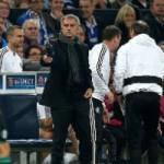 Bóng đá - Mourinho nở mày nở mặt vì Torres
