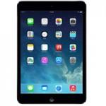iPad mini 2 màn hình Retina giá 8,4 triệu đồng